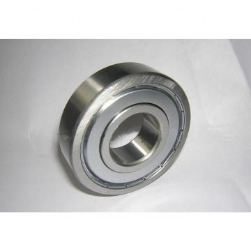 DIN Stainless Steel Maintenance Free Rod Ends
